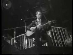 Great version of a Muddy Waters classic, performed in 1986 by Johnny Slim Campbell, one of the greatest Bluesmen to come out Shreveport, Louisiana! Louisiana, John Campbell, Muddy Waters, Music People, Blues Music, Good Music, Musicians, Music Videos, Mood