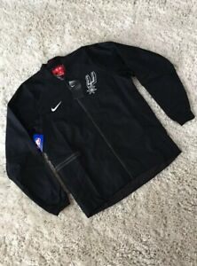 Adidas X UNDFTD NBA All Star 2011 Limited Edition Jacket