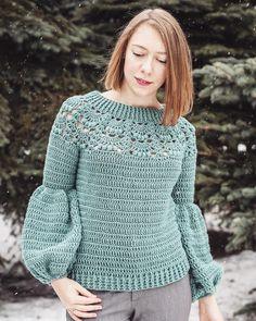 Free and Quick and Easy Crochet Sweater Pattern Designs 2020 ; knitting sweaters for beginners; crochet sweater pattern free women eln Source by ljolja_g pattern Cardigan Au Crochet, Black Crochet Dress, Sweater Knitting Patterns, Crochet Cardigan, Knitting Sweaters, Free Knitting, Lace Cardigan, Pull Crochet, Mode Crochet