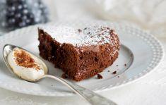 Ranskalainen suklaatorttu | Kotiliesi