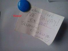 ( ͡° ͜ʖ ͡°) #heheszki #humorobrazkowy #koty... - pogop - Wykop.pl