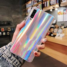 Glitter Soft Silicone Back Case Cover For Samsung Galaxy Plus 2018 Cell Phone Covers, Cute Phone Cases, Samsung Cases, Iphone Cases, Latest Phones, Huawei Phones, Mobile Cases, Samsung Galaxy Note 8, Iphone 7 Plus
