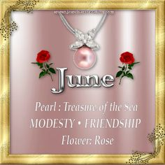June - Zodiac and Birth Month Gemini Symbol, Gemini Sign, Zodiac Signs Gemini, Astrology Zodiac, Birthday Quotes, Birthday Wishes, Happy Birthday, Birthday Month Flowers, June Gemini