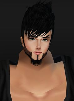 Captured Inside IMVU - Join the Fun!young lki