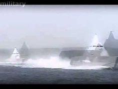 Saab Kockums Visby Class Stealth Corvette - http://militaryfriendlycollegesanduniversities.com/saab-kockums-visby-class-stealth-corvette/