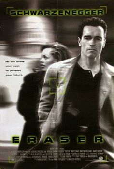 Eraser (1996) BRRip 720p Dual Audio [English-Hindi] Movie Free Download  http://alldownloads4u.com/eraser-1996-brrip-720p-dual-audio-english-hindi-movie-free-download/