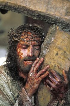 Co-written and directed by Mel Gibson, The Passion of the Christ (2004) is both extremely powerful and highly controversial. The g...