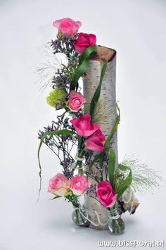 Pinnwand 2019 Pinnwand The post Pinnwand 2019 appeared first on Flowers Decor. Tropical Flower Arrangements, Flower Arrangement Designs, Flower Designs, Ikebana, Flower Show, Flower Art, Deco Floral, Floral Design, Deco Nature