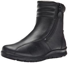 191 Best boots:::shoes images | Boots, Shoes, Shoe boots