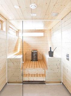 Popular And Cheap Diy Sauna Design You Can Try At Home. Below are the And Cheap Diy Sauna Design You Can Try At Home. This article about And Cheap Diy Sauna Diy Sauna, Sauna Steam Room, Sauna Room, Outdoor Sauna, Indoor Outdoor, Indoor Garden, Jack Und Jill, Modern Saunas, Sauna Shower