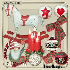 Lemur, Christmas Ornaments, Holiday Decor, Design, Products, Christmas Jewelry, Christmas Decorations, Christmas Decor
