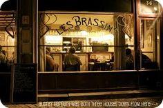 les brassins  Rue Keyenveld 36  1050 Ixelles, Belgium  02 512 69 99