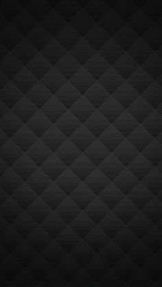 Black Pattern ★ Find more very #manly iPhone + Android #Wallpapers at…