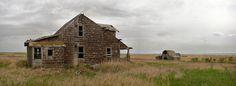little house on the prairie caricature | Little House On The Prairie Photograph by Dave Belcher - Little