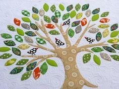 tree craft-room