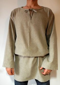 Dacian shirt Costumes, Pullover, Play, Sweaters, Shirts, Fashion, Atelier, Moda, Dress Up Clothes