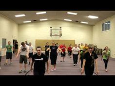 ▶ Pump it Zumba - YouTube