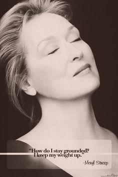 Meryl.
