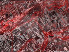 imprimer: MSV architectes urbanistes Genève