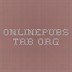 onlinepubs.trb.org