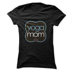 Yoga shirt yoga lover mom custom Tshirt great gift for Mothers Day T Shirts, Hoodies. Check Price ==► https://www.sunfrog.com/Fitness/Yoga-shirt--yoga-lover-mom-custom-Tshirt--great-gift-for-Mothers-Day-Ladies.html?41382 $19