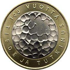 http://www.filatelialopez.com/moneda-finlandia-euros-2008-100-anos-desarrollo-p-15541.html