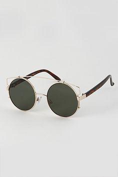 1000 images about sunglasses on pinterest eyeglasses for Lashowroom