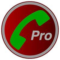 Automatic Call Recorder Pro v5.11 APK  http://ift.tt/1q26CiO