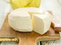 まるでモッツァレラチーズ。話題の「焼きヨーグルト」の作り方