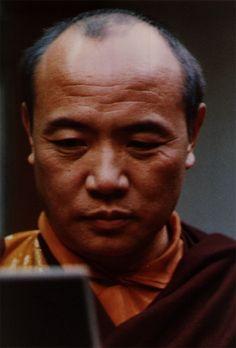 www.thouktchenling.net wp-content data images souvenirs karmapa-07.jpg