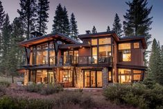 sothebys real estate modern mountain homes vail property search valley mls contemporary home design bathrooms luxury for colorado plans with walkout bat interior