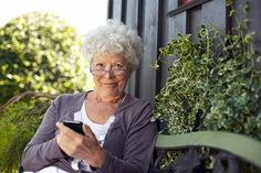 ASHAsphere: Apps with Elders-SLP Apps for Adults. Pinned by SOS Inc. Resources @SOS Inc. Resources.