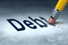 Those Debt Reduction Ads | Stretcher.com - Can they really reduce your debts?