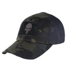MULTICAM-Black Tac-Cap Bundle - Condor + Gadsden & Culpeper - Gadsden and Culpeper Tactical T Shirts, Tactical Patches, Blank Hats, Gadsden Flag, Patch Shop, Outdoor Hats, Confederate Flag, Sticker Shop, Metal Buckles