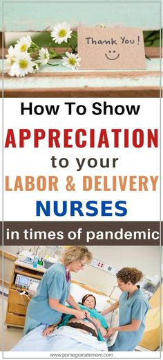 Need gift ideas for delivery nurses? This is a detailed guide on how to put together a thank you basket of thoughtful gifts for labor and delivery nurses in times of pandemic. Labor Nurse Gift, Delivery Nurse Gifts, Baby Delivery, Delivery Room, Nurse Gift Baskets, Labor Day Crafts, Thank You Baskets, Nurse Teaching, Hospital Gifts