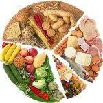 Siga as dicas para fazer a dieta alimentar para emagrecer. Confira algumas dicas e sugestões de cardápios balanceados e se prepare para perder bons quilos