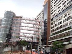 hospital albert einstein morumbi - Google Search