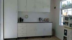 Kitchen Cabinets, Vanity, Bathroom, Home Decor, Dressing Tables, Washroom, Powder Room, Decoration Home, Room Decor
