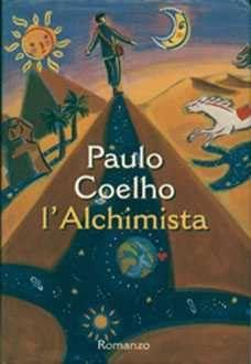 Il migliore di Coelho    secondo me