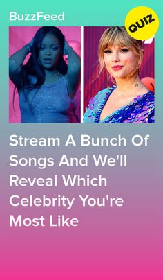 Taylor Swift Quiz, Taylor Swift Songs, Buzzfeed Personality Quiz, Personality Quizzes, Quizzes For Fun, Random Quizzes, Teenage Crush Quotes, 2000 Songs, Soulmate Quiz