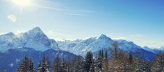 Wellness und Romantik im 4-Sterne Hotel in Südtirol - 3 bis 8 Tage ab 149 € | Urlaubsheld