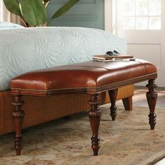 Best 19 Best End Of Bed Storage Benches In Leather Or 640 x 480