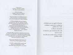 Un Secreto en Mi Colegio - [PDF Document] Bullet Journal, Madness, Book