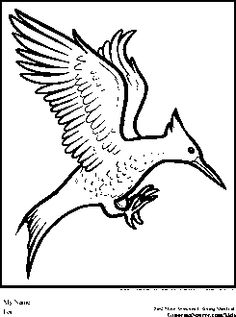 hunger games coloring pages mockingjay