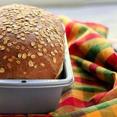 Easy Everyday Sandwich bread for all your needs! How to make Vegan Everyday Sandwich Bread Loaf. Vegan Foods, Vegan Dishes, Vegan Desserts, Vegan Vegetarian, Vegetarian Lifestyle, Vegan Appetizers, Delicious Vegan Recipes, Yummy Food, Raw Recipes