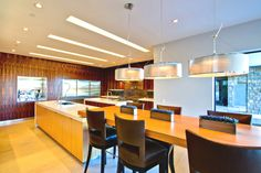 Luxury-Interior-Design-Arizona-11
