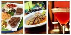 oba bar gay sao paulo ambiente gastronomia mexicana
