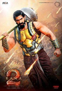 Suryas 24 movie first look review release dates pinterest movie altavistaventures Choice Image