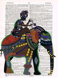 Denominam-se Vedas os quatro textos, escritos em sânscrito por volta de 1500 a.C., que formam a base do extenso sistema de escrituras sagradas do hinduísmo, que representam a mais antiga literatura de qualquer língua indo-europeia. A palavra Veda, em sânscrito, significa conhecer/conhecimento.