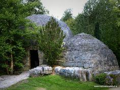St Fiachra's Garden, Irish National Stud, Kildare, Ireland. #iloveéire #ireland